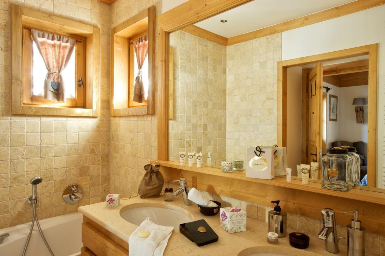 Дизайн ванной комнаты 1850 1750