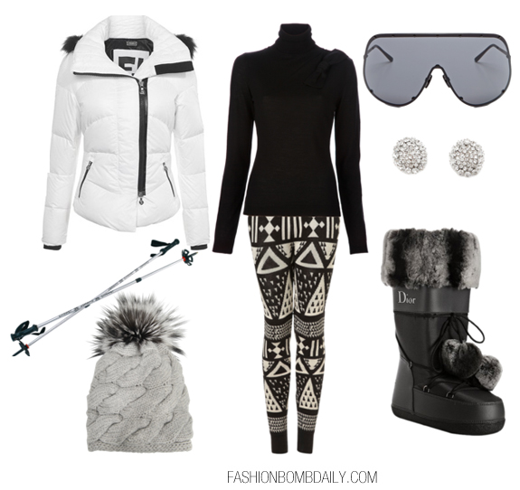 What-to-wear-to-a-ski-trip-fashion-style-ski