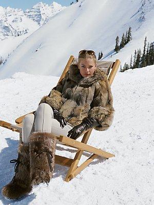 apres-ski-wear