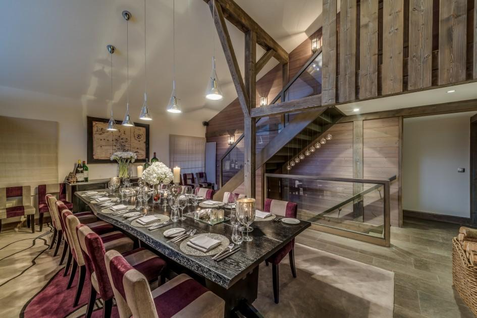 6.Brames Dining Room