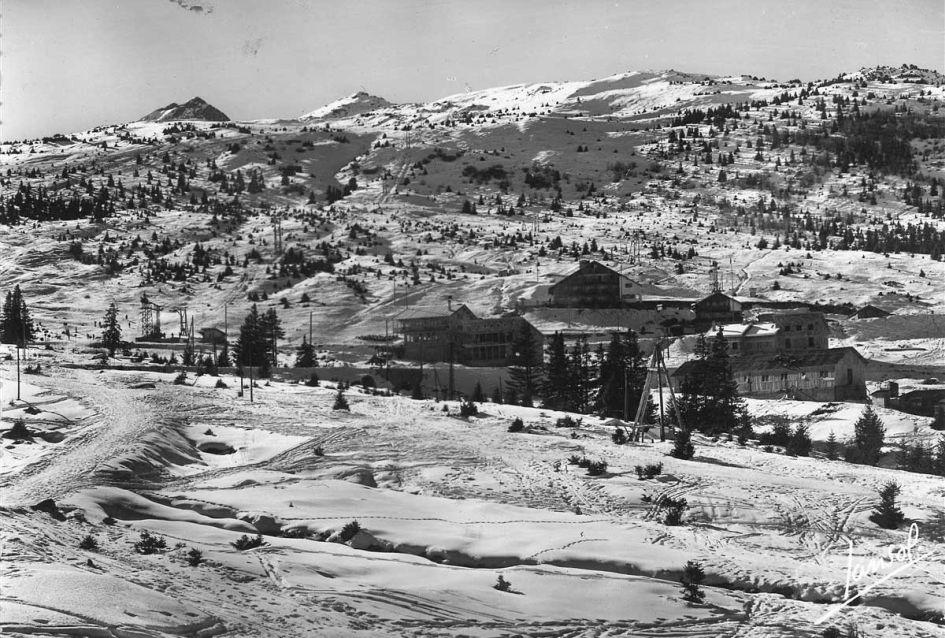 histoire_periode1947-53