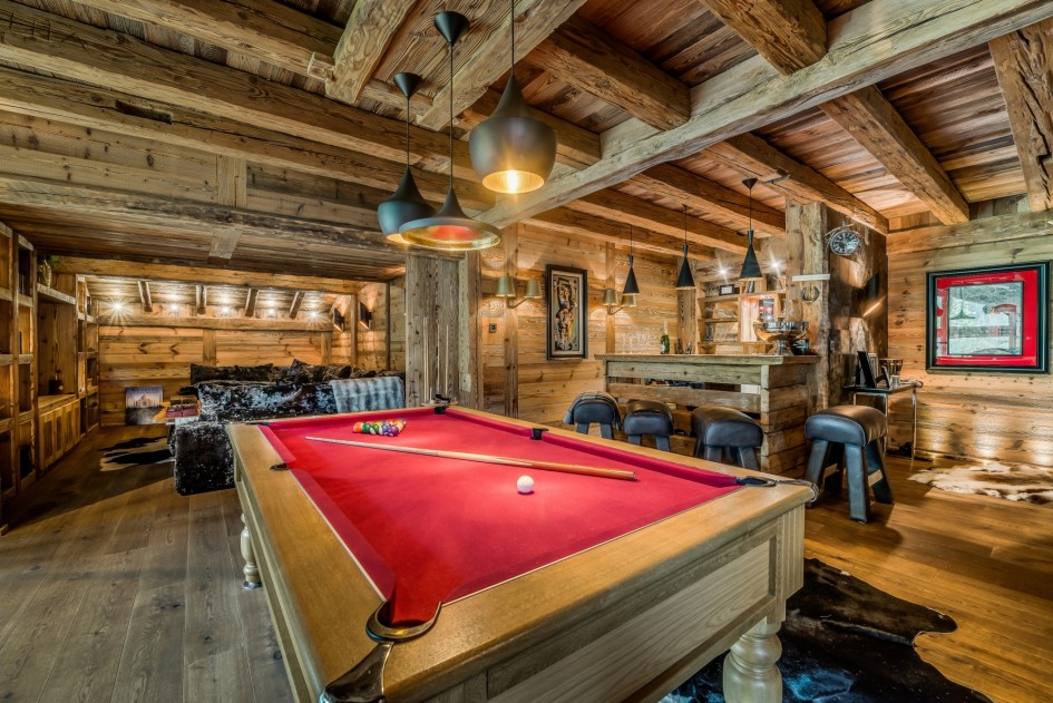 Jejalp Playroom