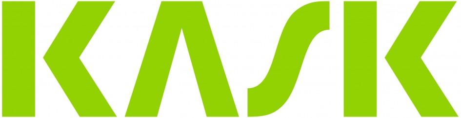 KASK_logo_verde