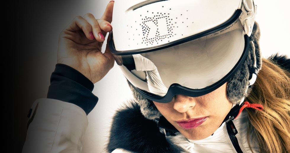 Kask-Female-Helmet