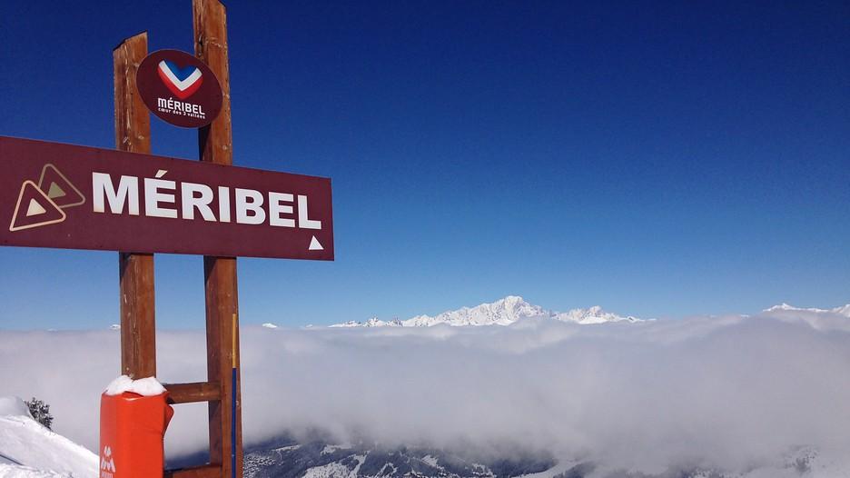 Meribel-Ski-Resort-122224