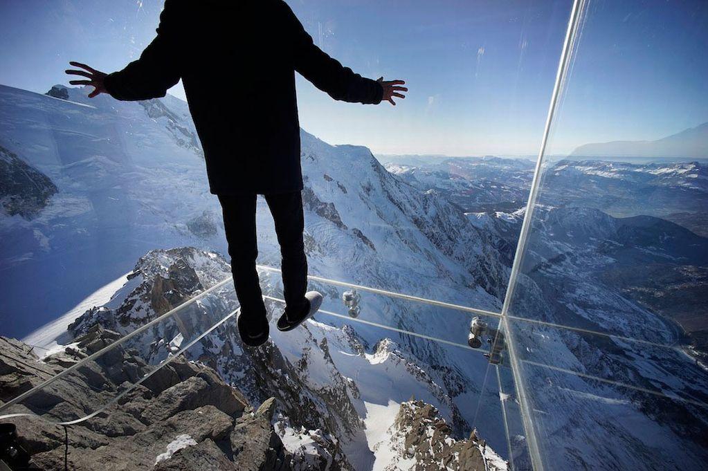 The-Chamonix-Skywalk-MAIN