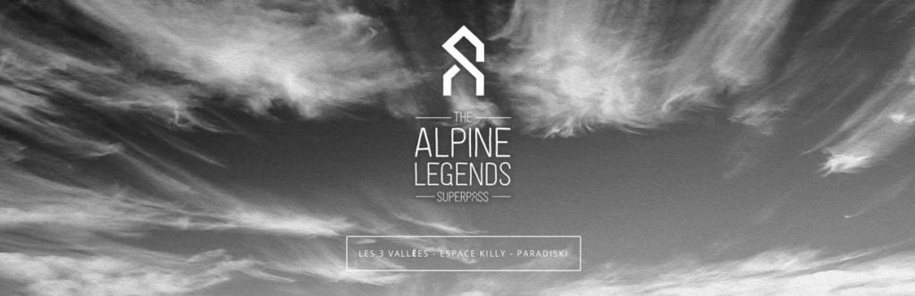 bandeau_the_alpine_legends_124