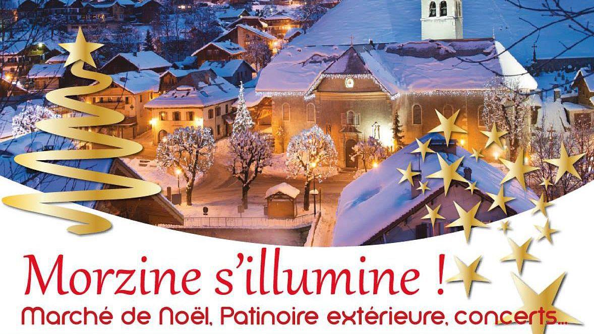 christmas-market-morzine