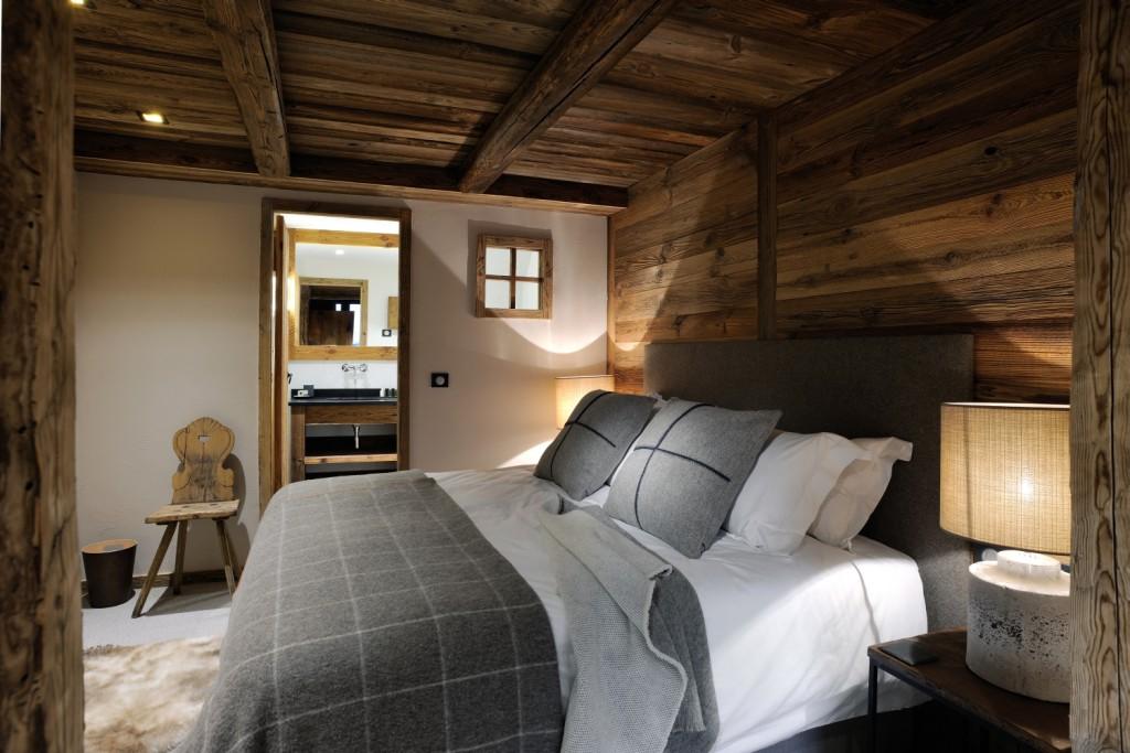 13.Bedroom 4