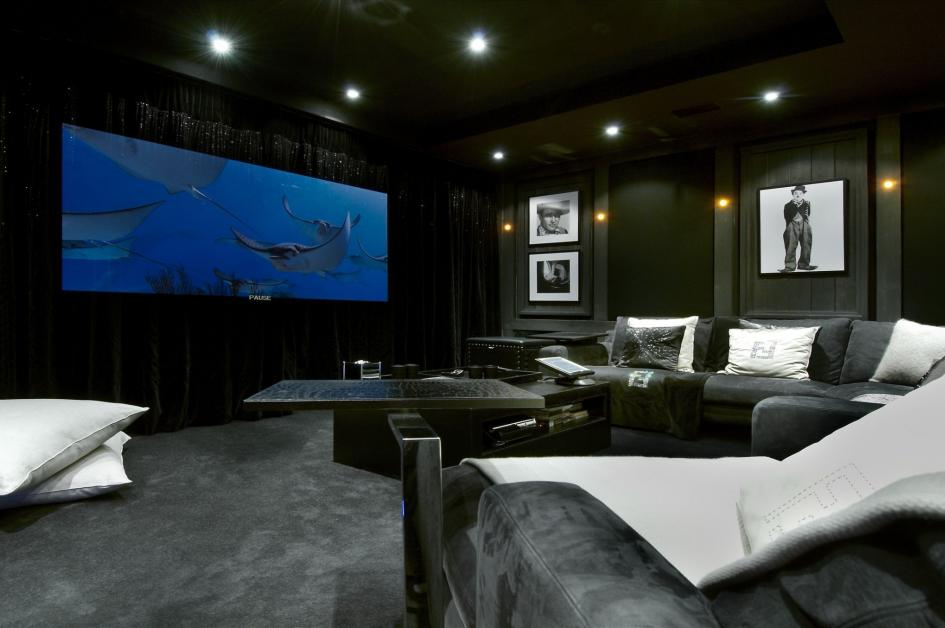 7 Ultimate Luxury Chalets Blog