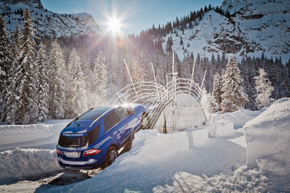 Offroad+Experience+2%28c%29+Mercedes-Benz (1)