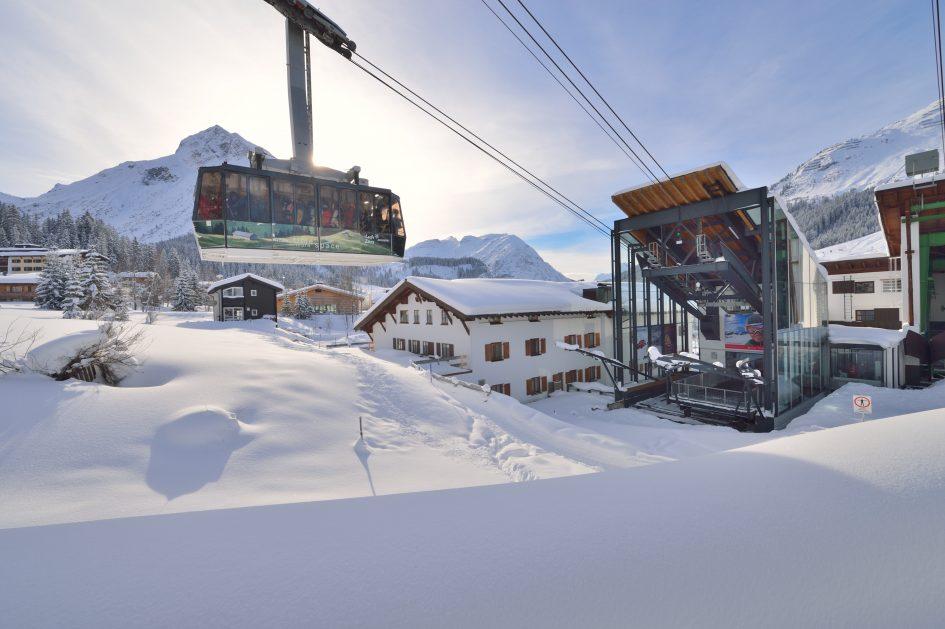 Ski+Arlberg%2C+Pool+West+by+Josef+Mallaun+%281%29 (1)