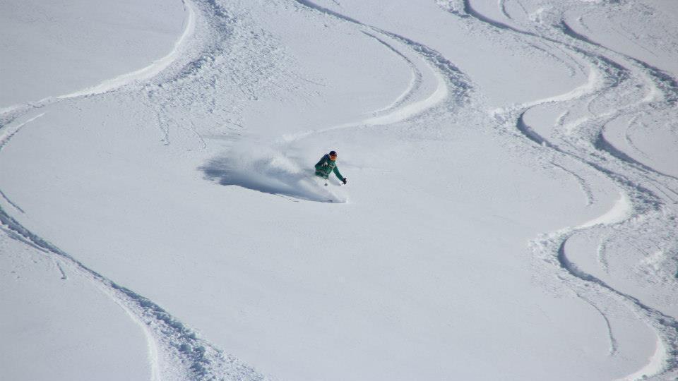 platinum-ski-school-private-tuition-val-d-isere-centre-val-d-isere-centre-613