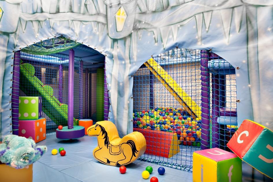 tivoli-lodge-play-area