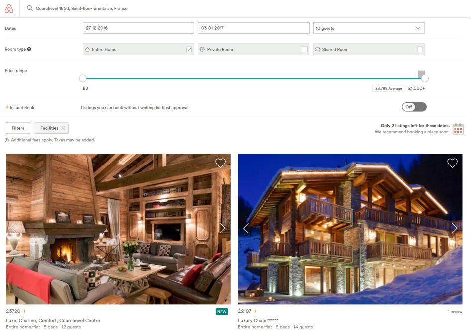 scam and fraud ski chalet holiday websites top tips to spot 9 company registration and licensing