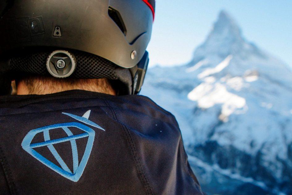 Matterhorn Diamonds