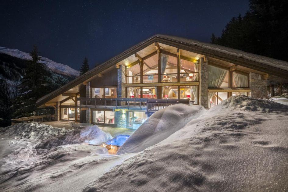 chalet-les-brames-luxury-ski-holiday