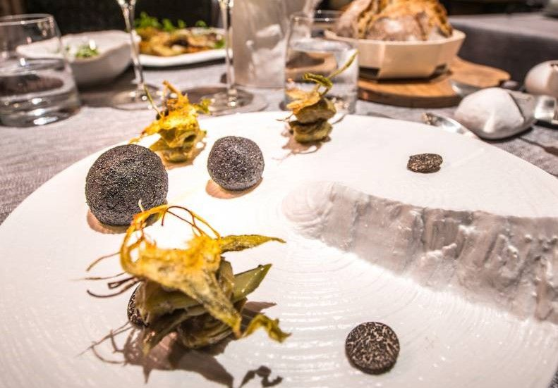 gastronomic-delights-at-l'ekrin-meribel