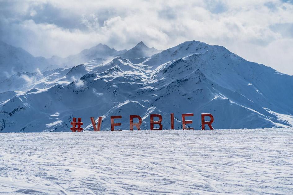 verbier, verier ski resort, verbier luxury chalets, ski resort switzerland