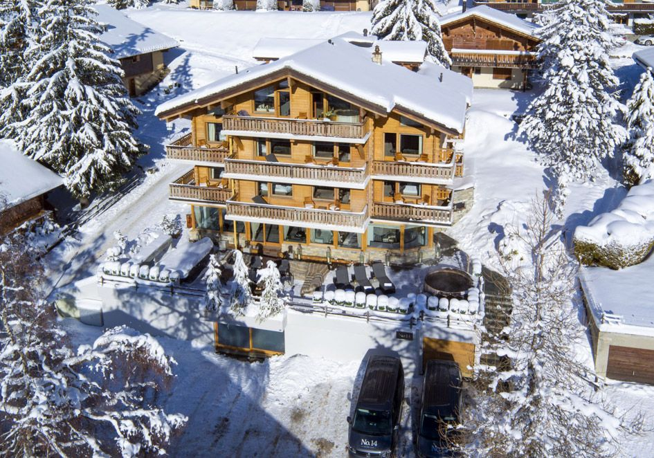 Christmas in Switzerland, New Year in Switzerland, Verbier Chalet for Christmas, Verbier Chalet for New Year
