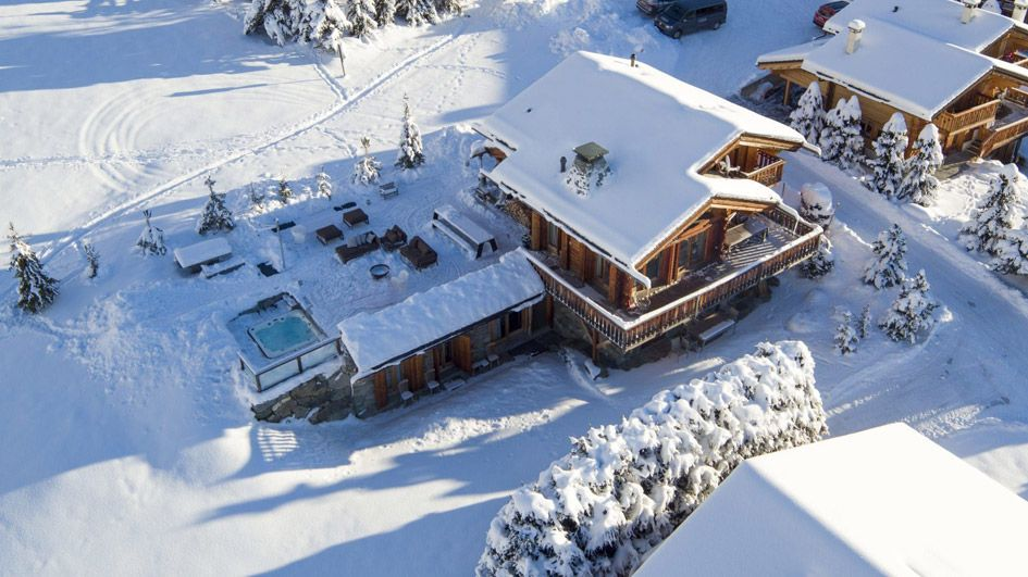 switzerland chalets Christmas. switzerland chalets New Year, New year in Verbier, luxury chalet Verbier