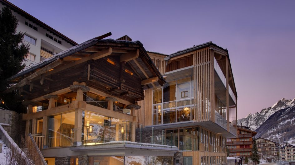 Christmas in Zermatt, Zermatt Chalet for Christmas, Zermatt Chalet New Year, New Year in Zermatt, luxury chalet Zermatt