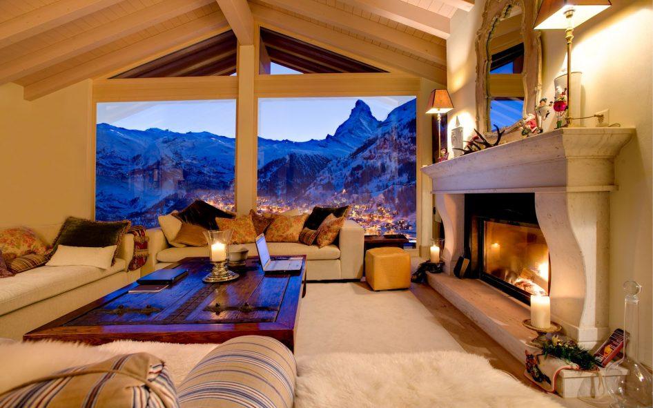 luxury chalet Zermatt, Zermatt Chalet Christmas, Zermatt Chalet New Year, New Year Zermatt, Christmas Zermatt