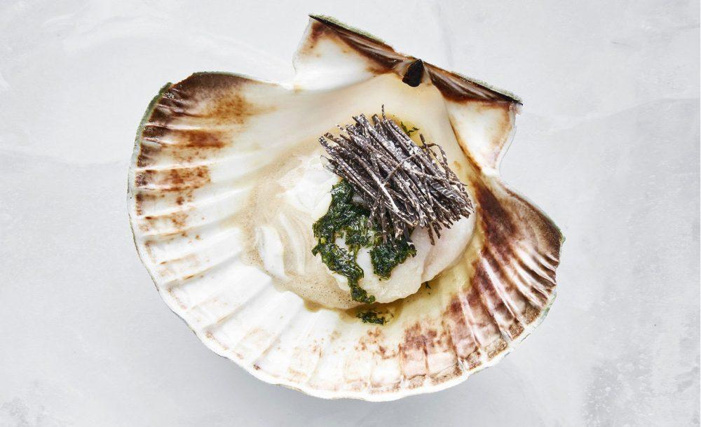 luxury restaurants in Courchevel, Michelin restaurants Courchevel 1850, Michelin restaurants 3 Valleys, dining in Courchevel
